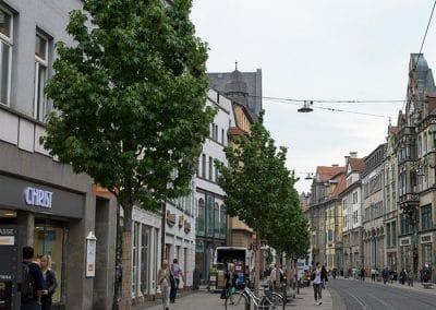 Anger-Erfurt